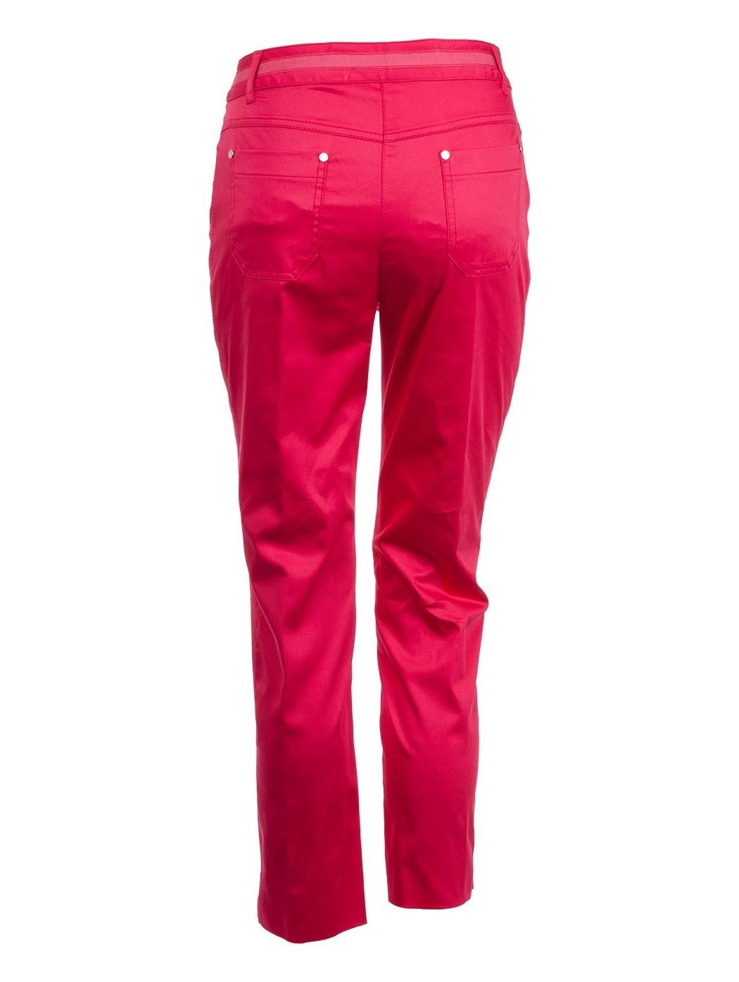 Pantalone fucsia Fuego