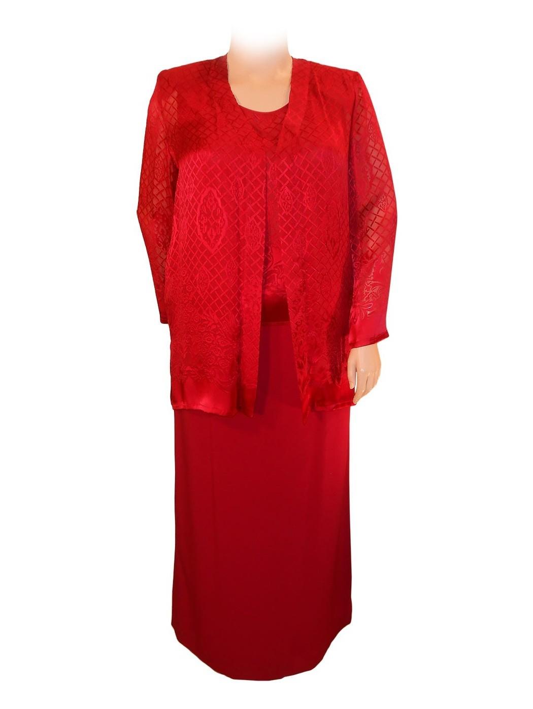 Red full Liolà