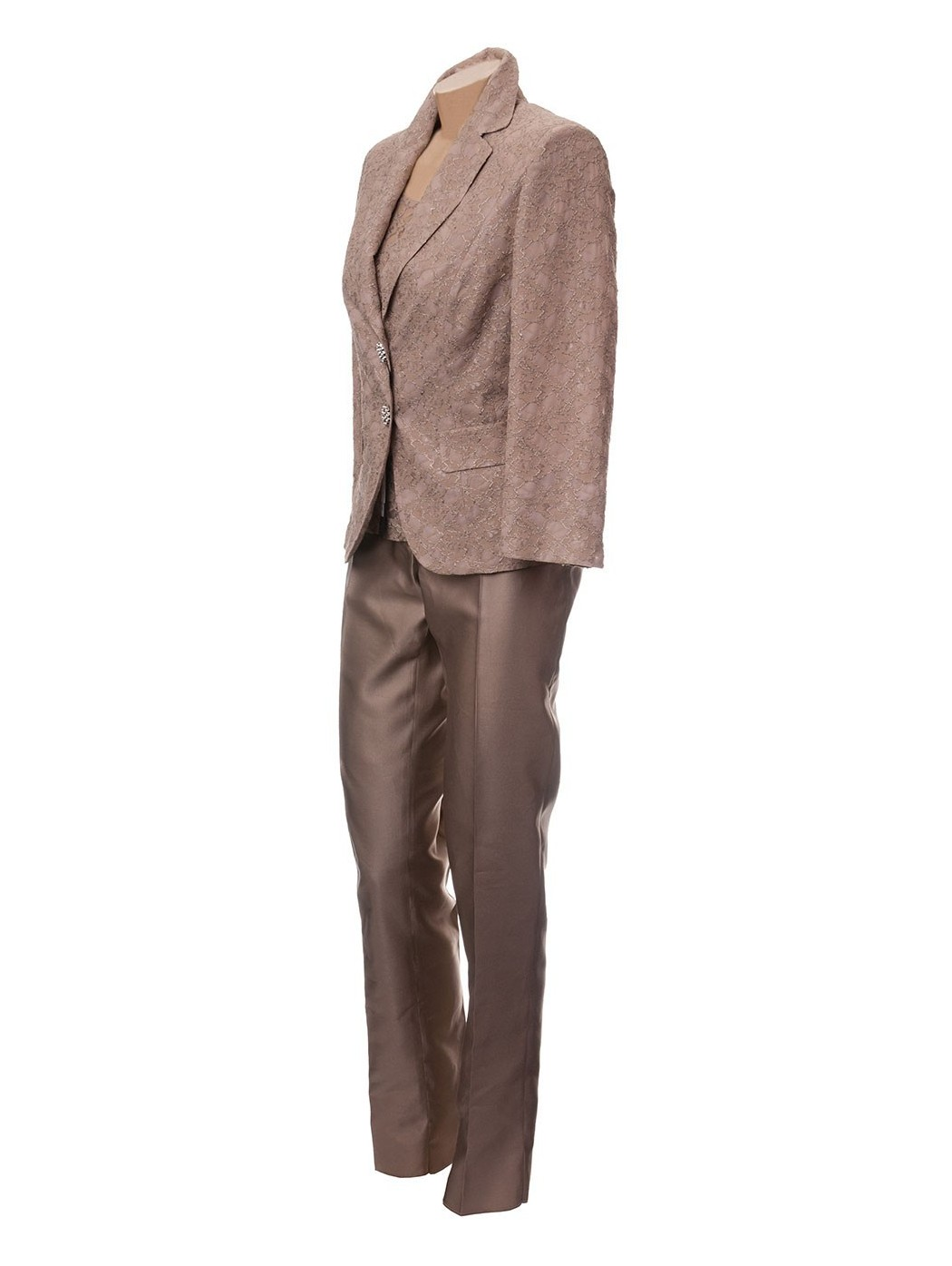 Completo pantalone Pamar