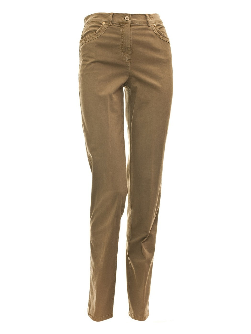 Pucci trousers