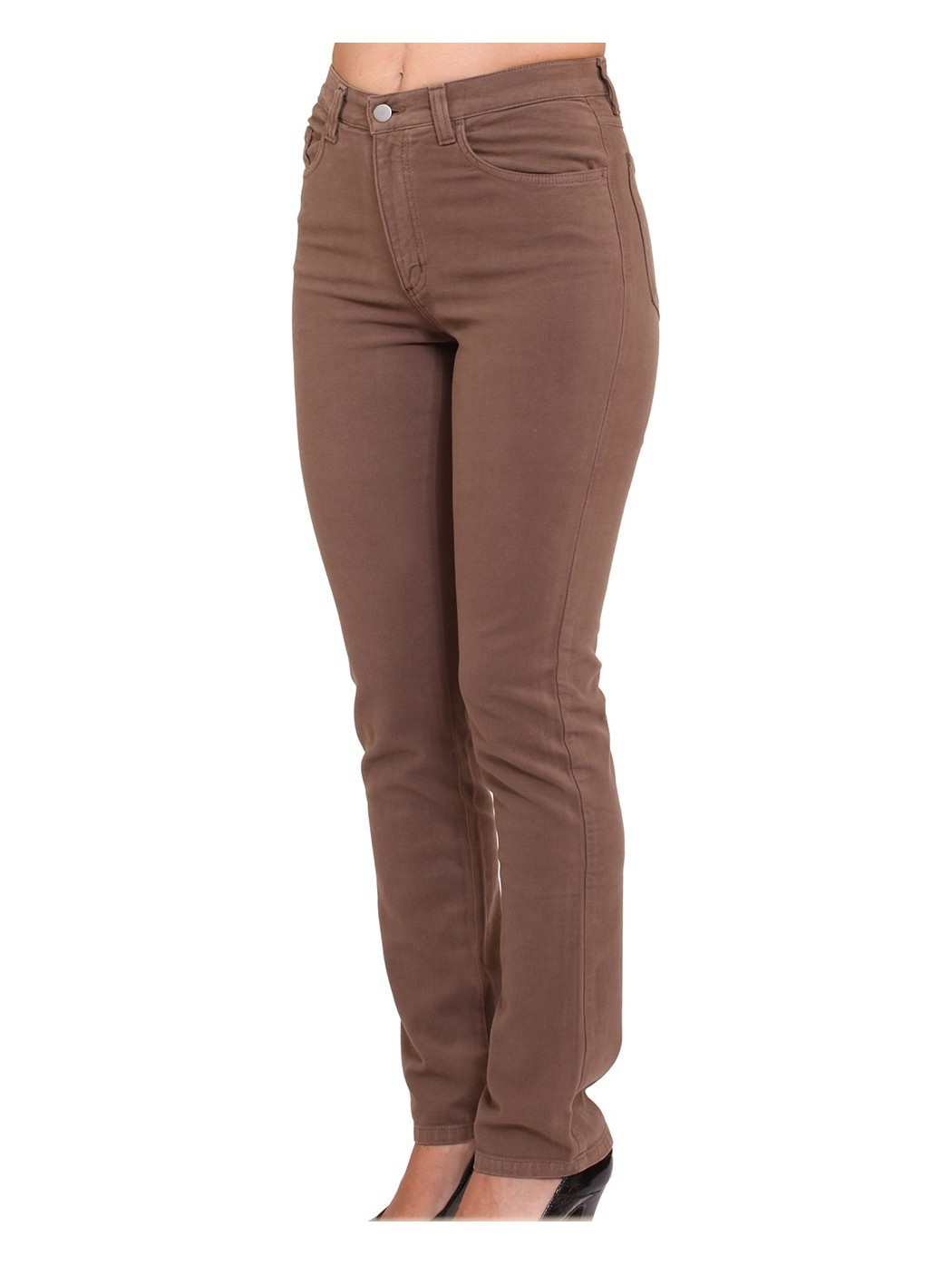 Pantalone fustagno Musetti