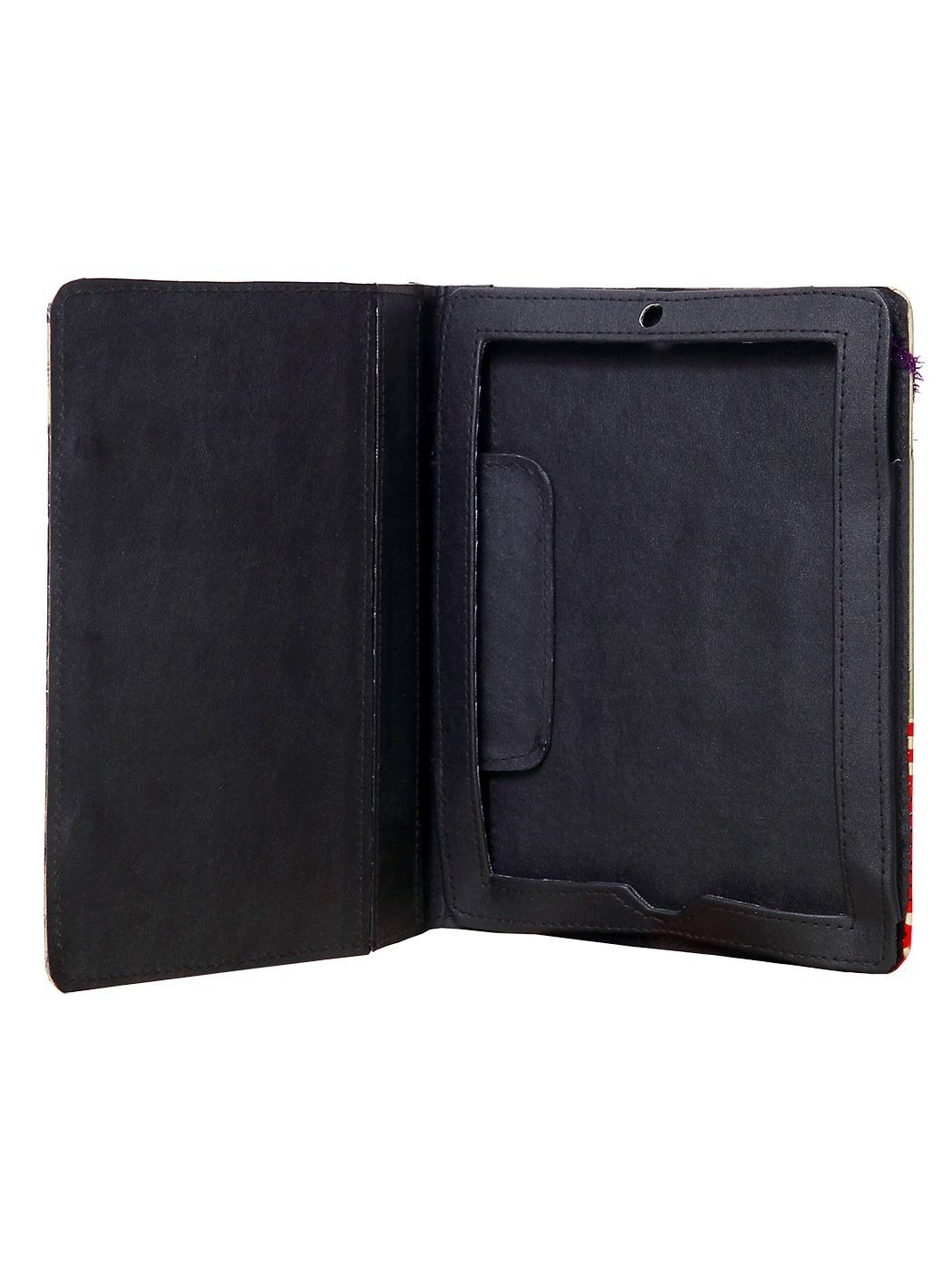 Nat-Mad Tablet case