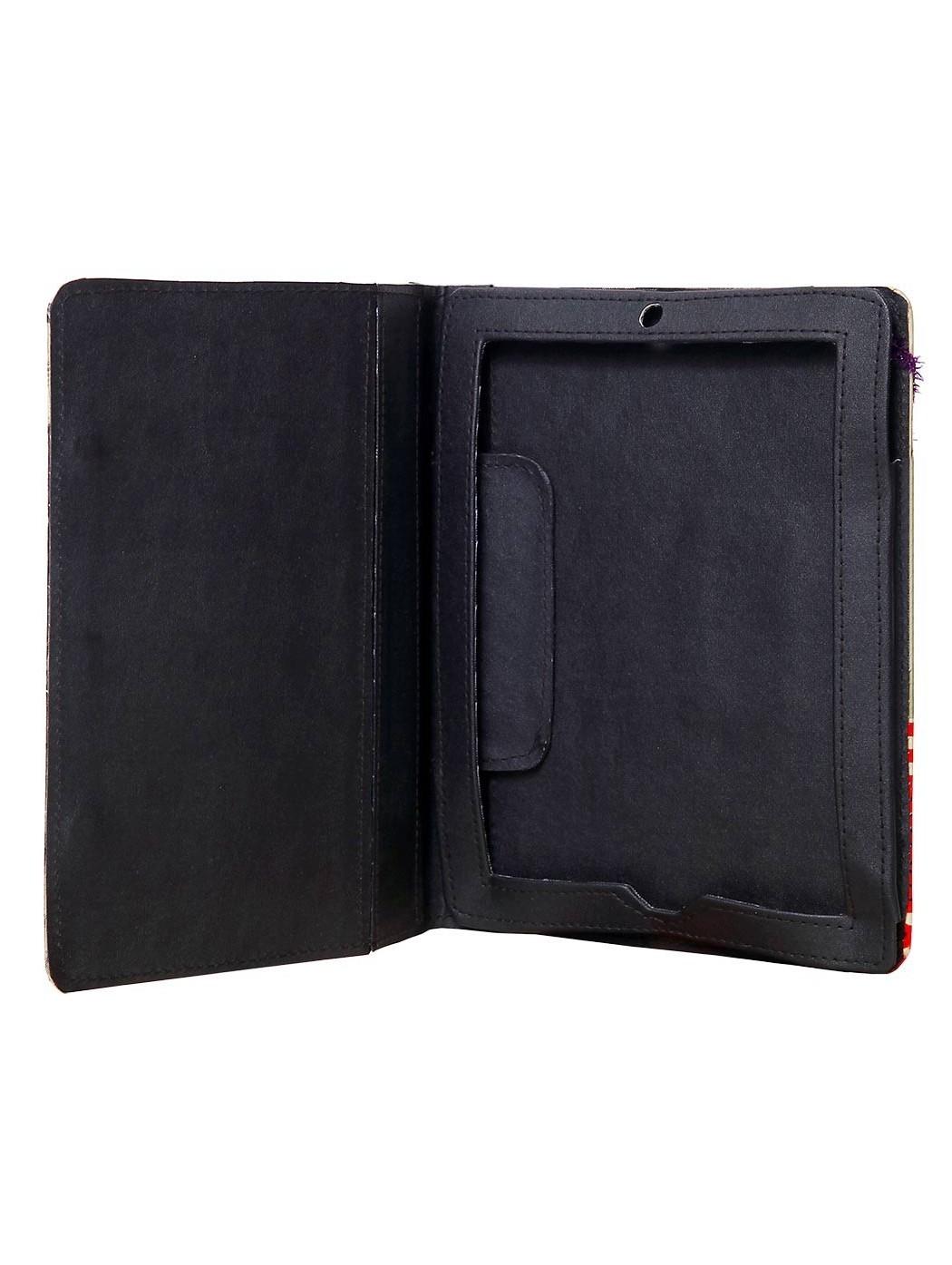 Nat-Mad Tablet case