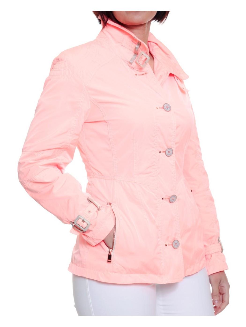 Concept k jacket