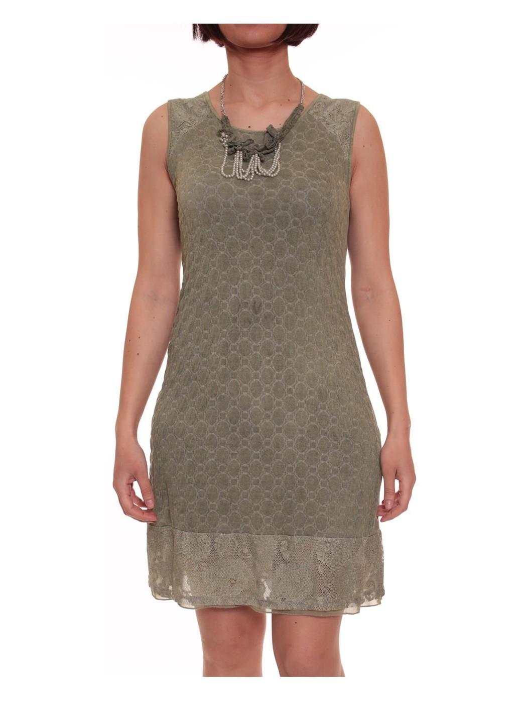 Roberta Picchiante dress