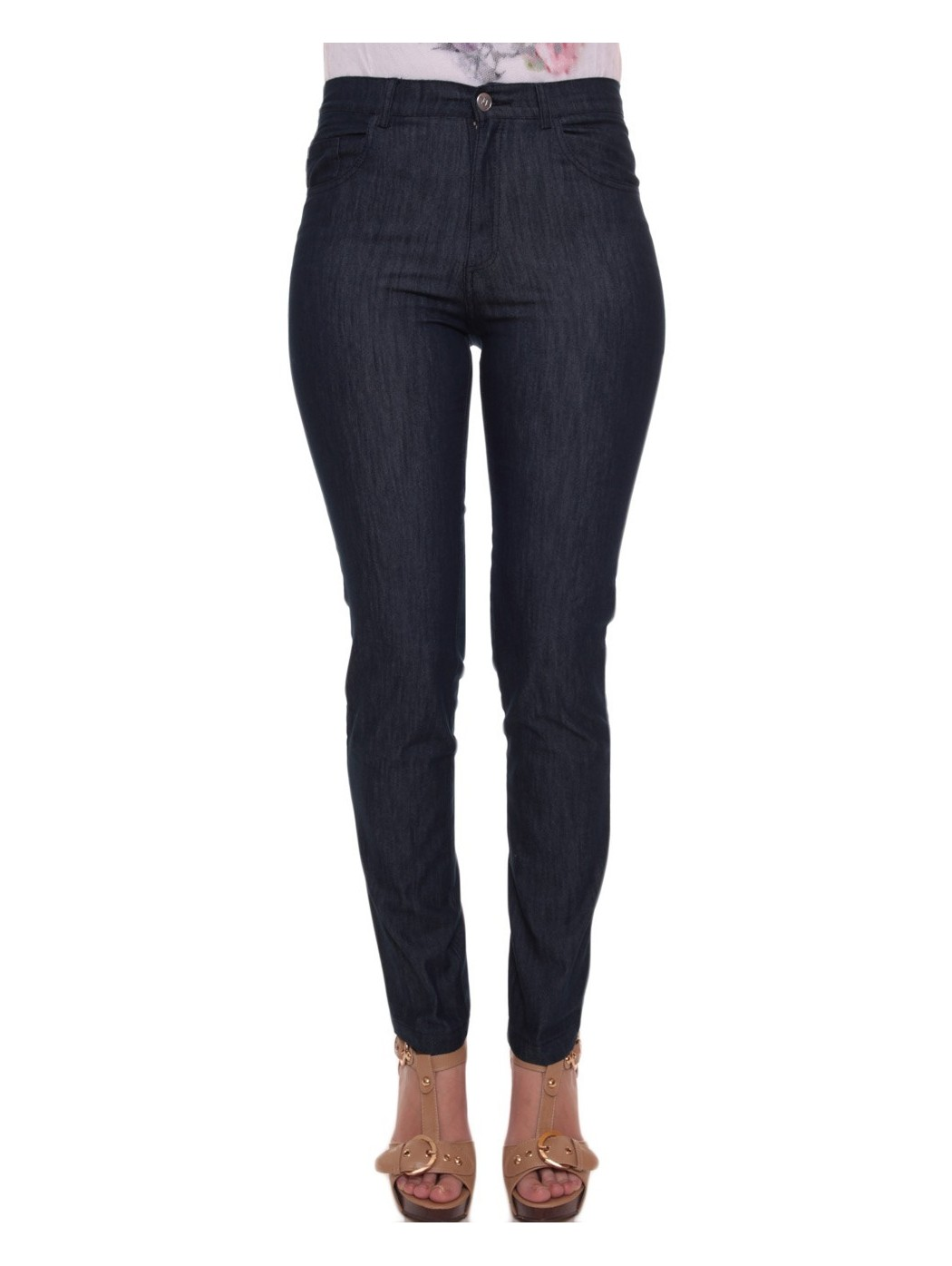 Musetti jeans