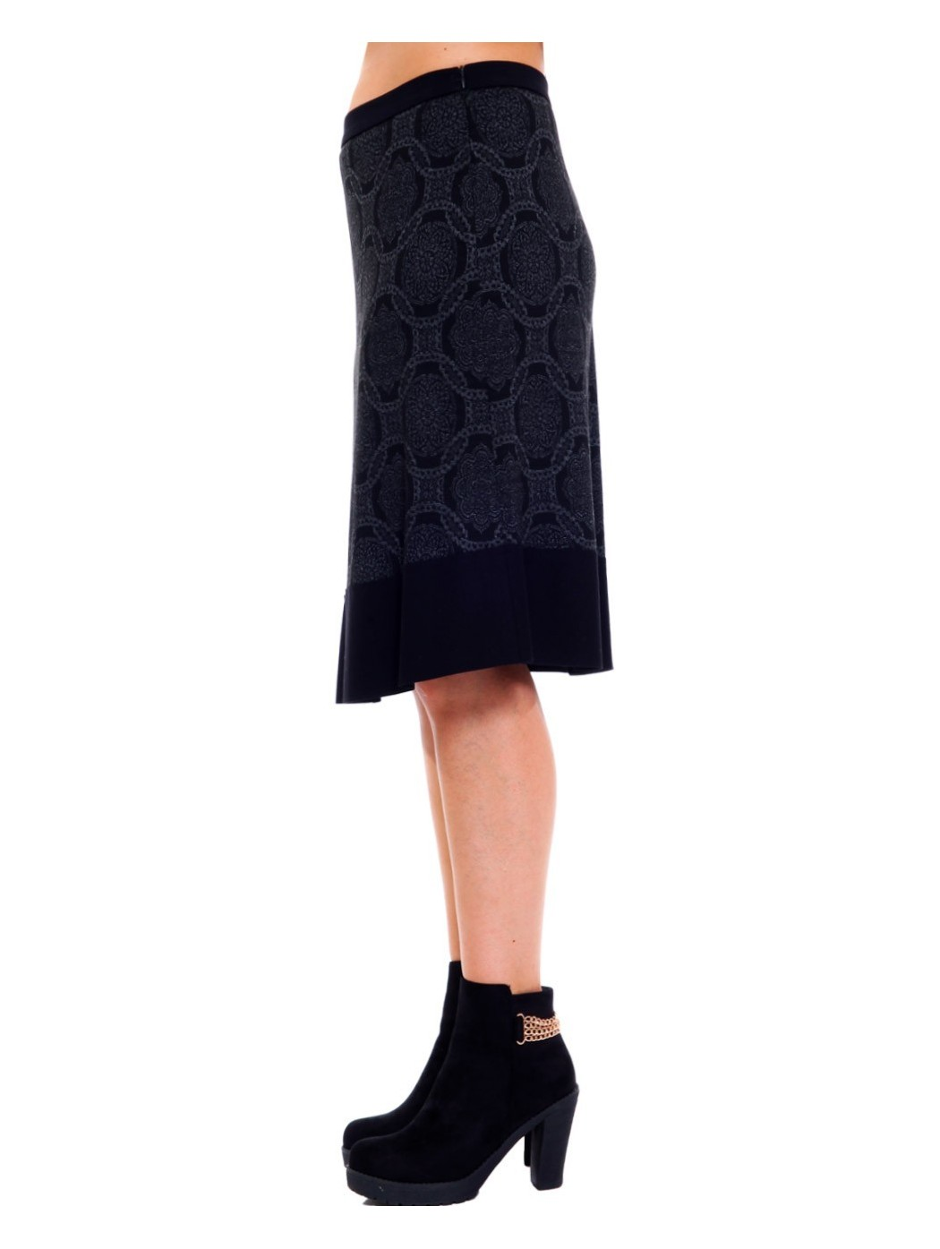 Pucci skirt