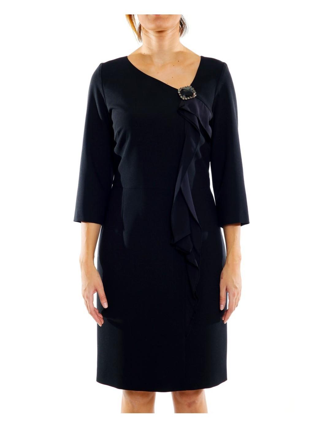 Kleid Calaluna