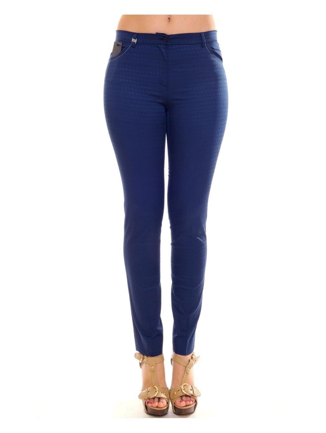 Pantalone L.P.