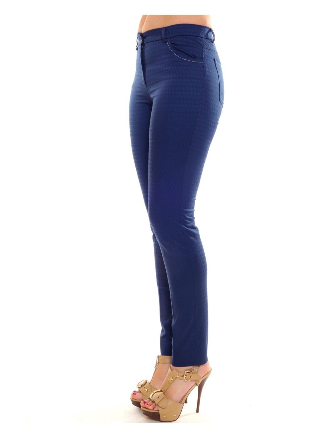 L.P. trousers