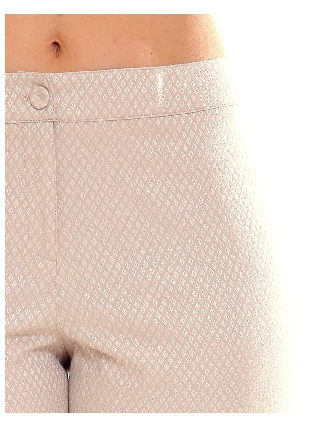 Calaluna trousers