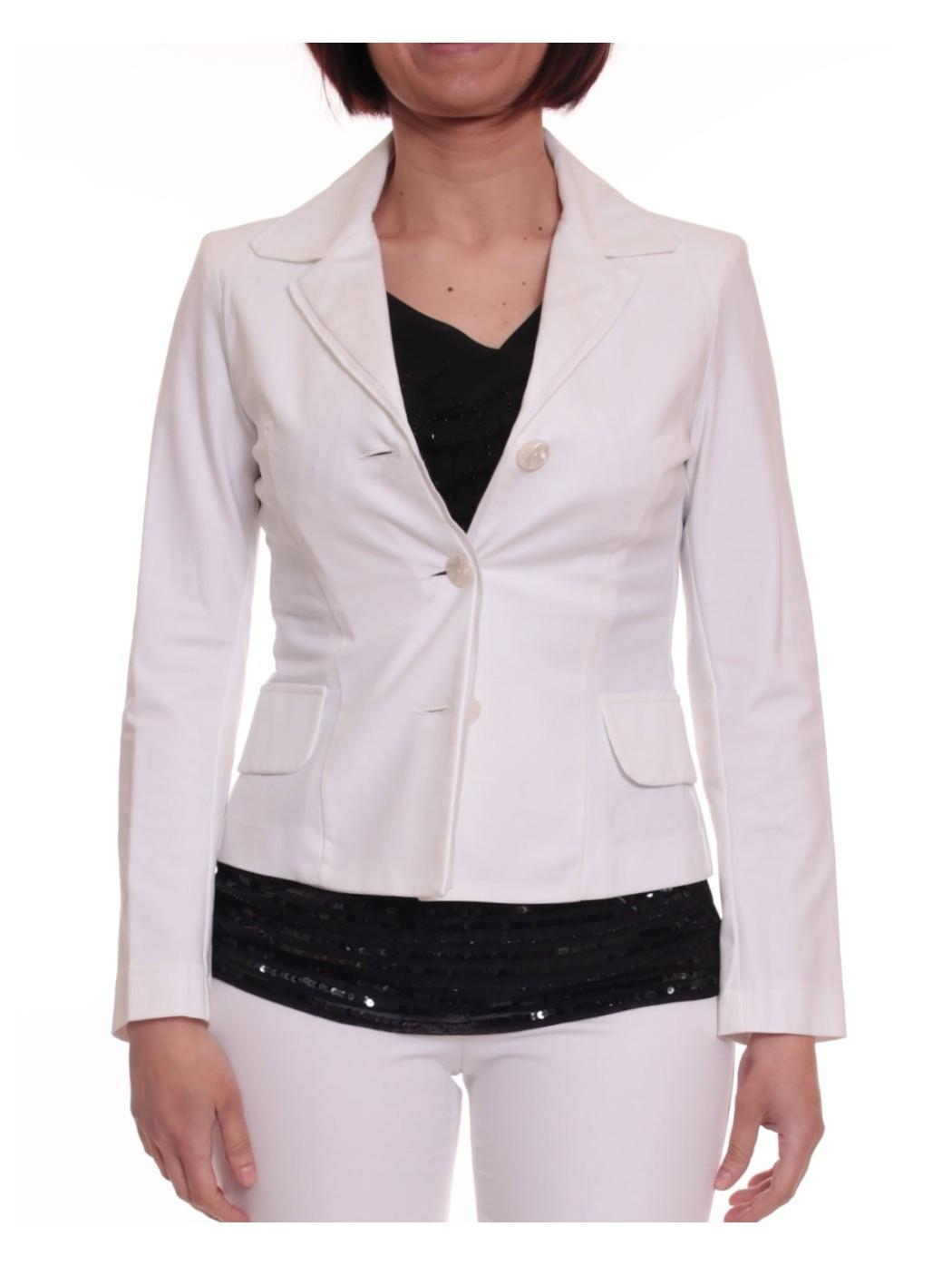 Gocce di Luna jacket