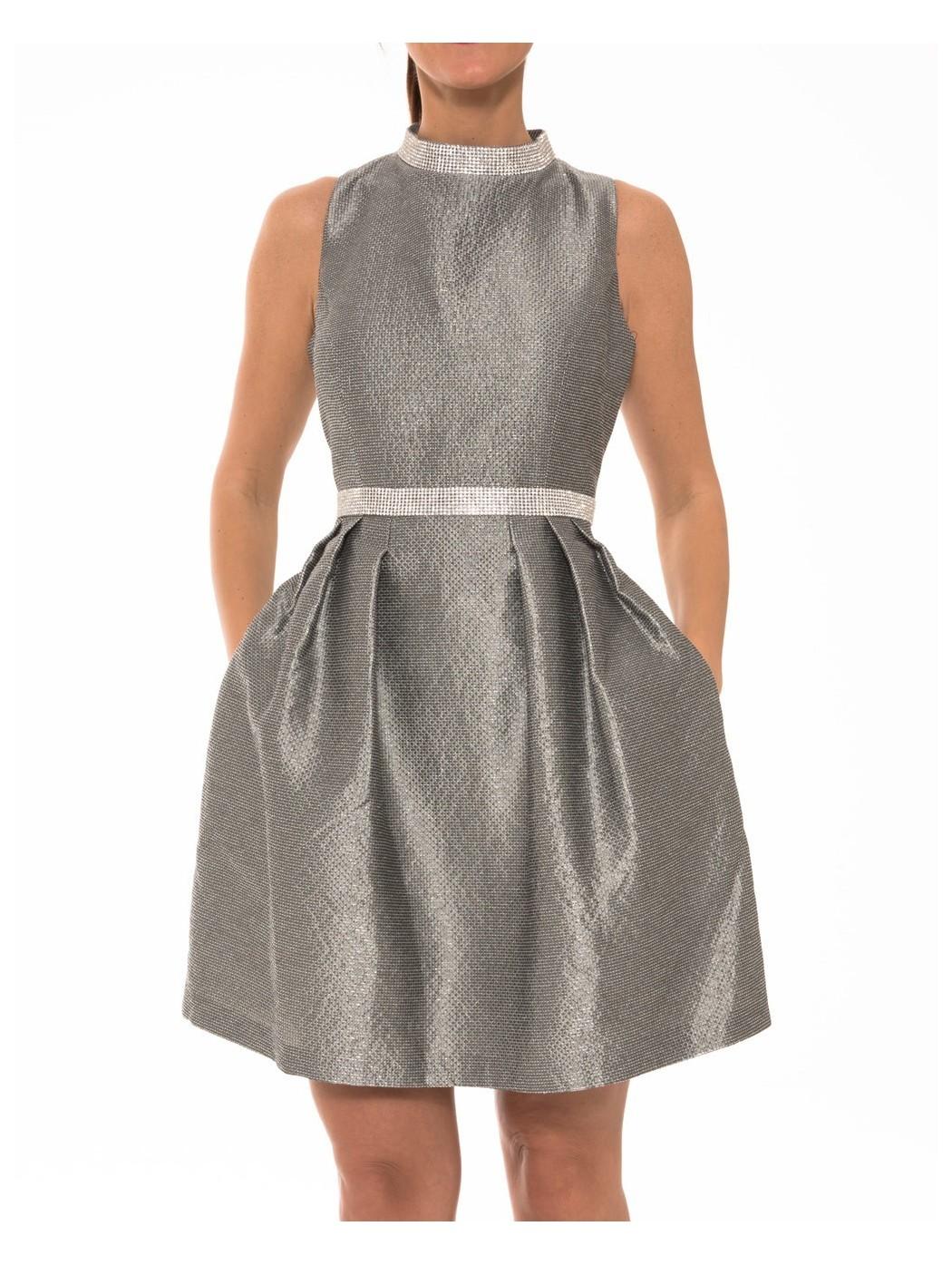 Соня Peña платье