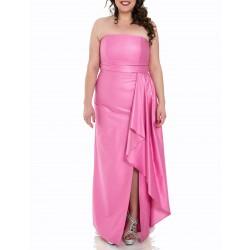 813bdb045008 Shop online dresses - Rosapiuma On-Line Boutique