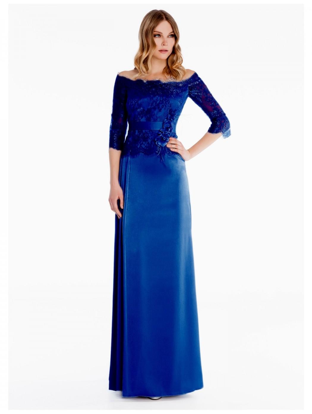 e83731904c85 Shop online formal dresses - Rosapiuma On-Line Boutique