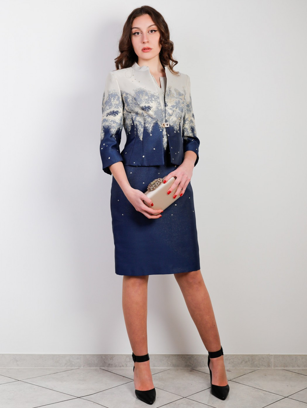 Sonia Pena Couture 1201028...