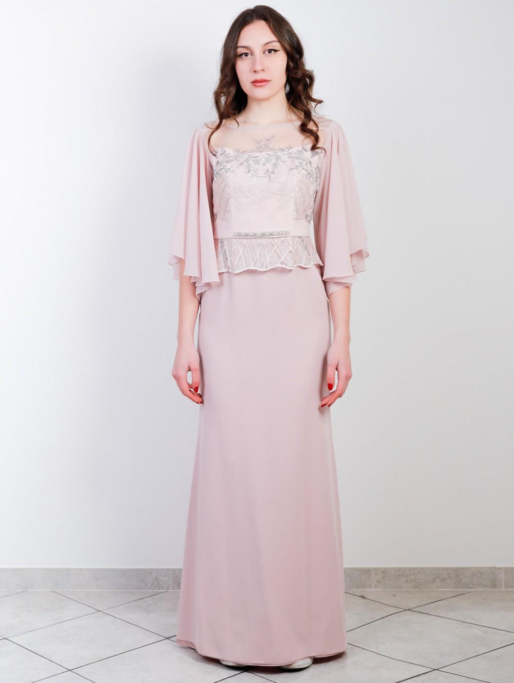 Sonia Pena light pink...