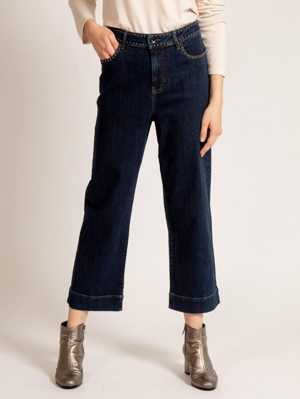 Pantaloni jeans leggings...