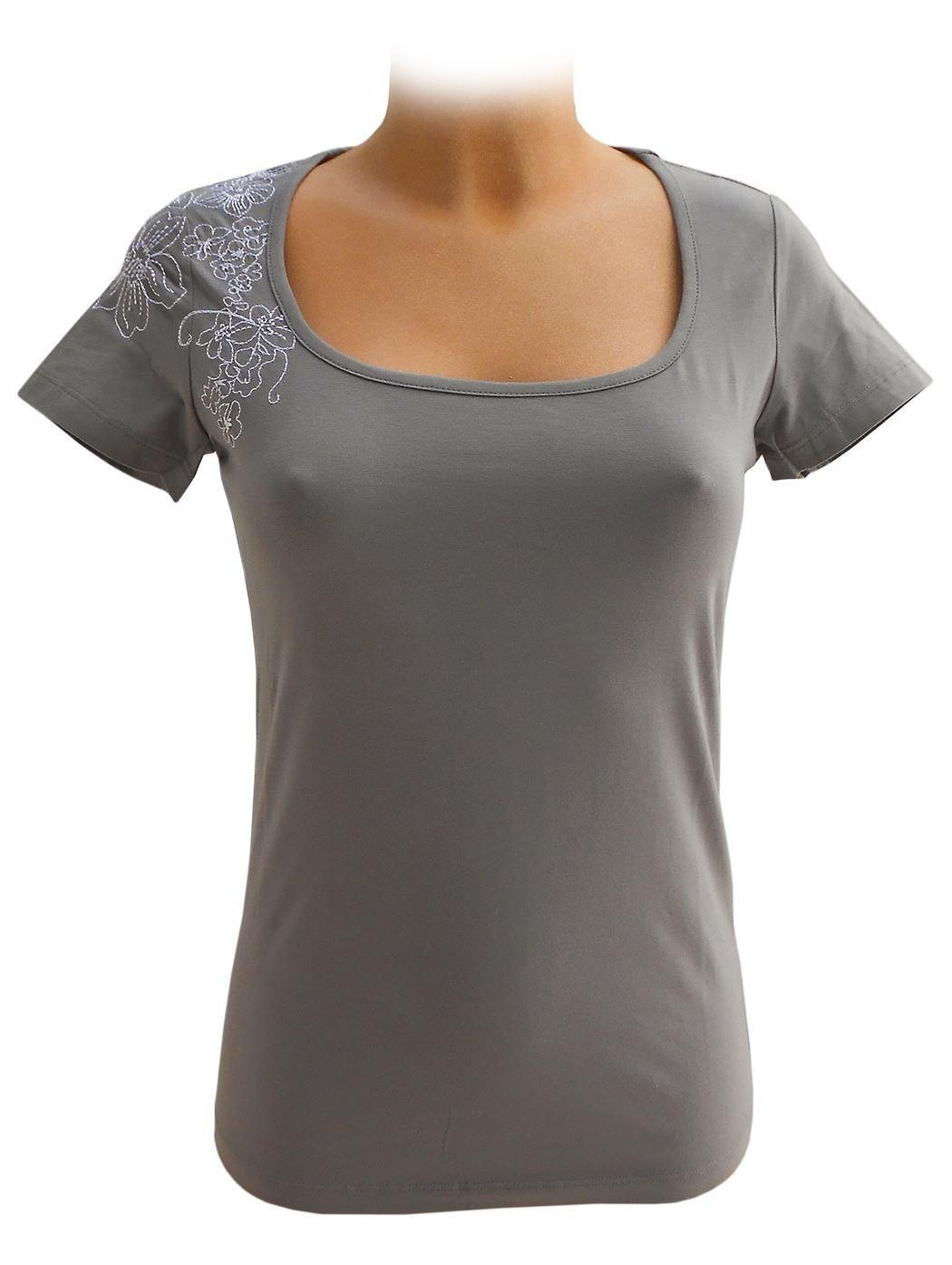 T-shirt Gui