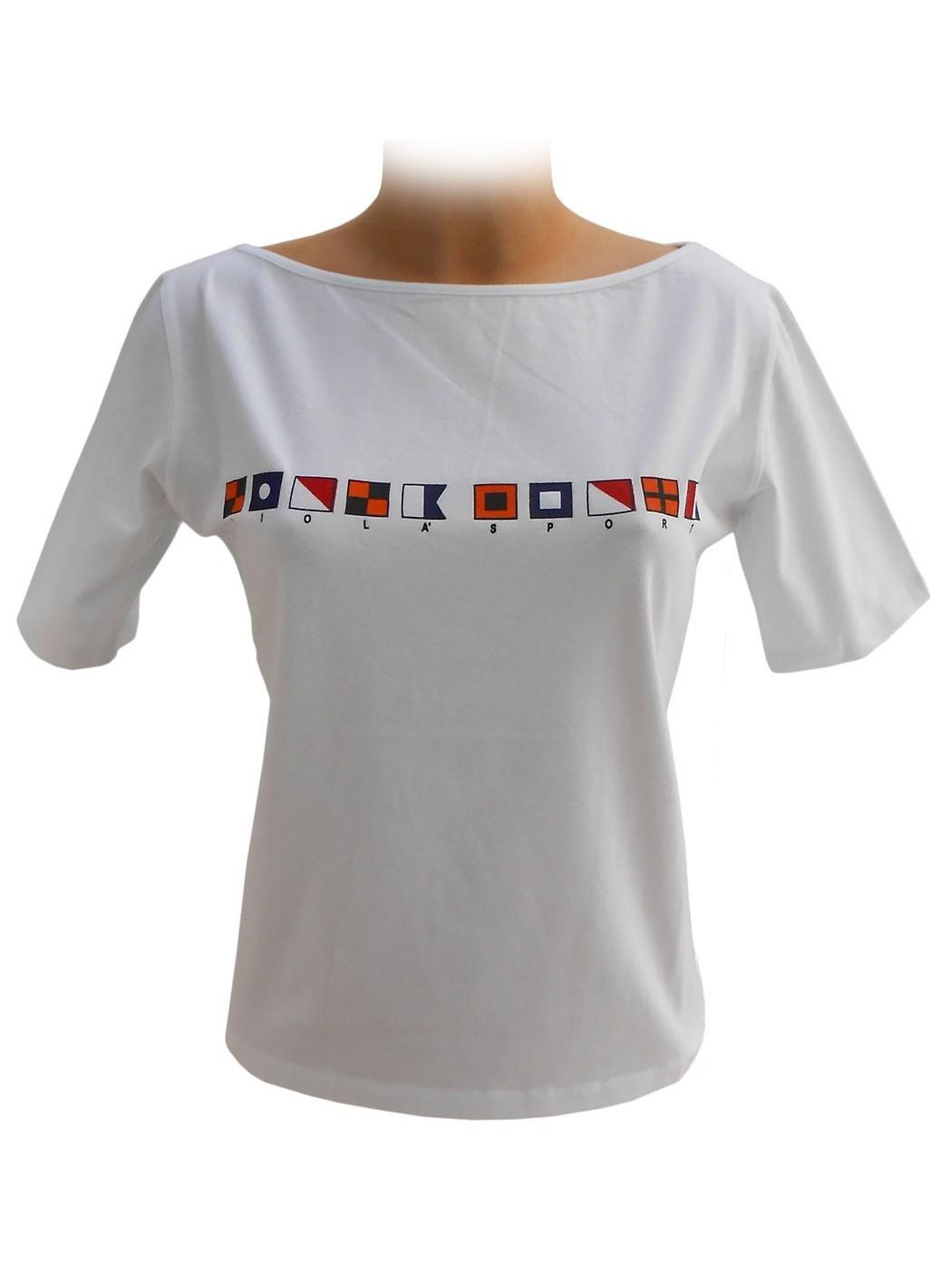 Liolà Sport t-shirt