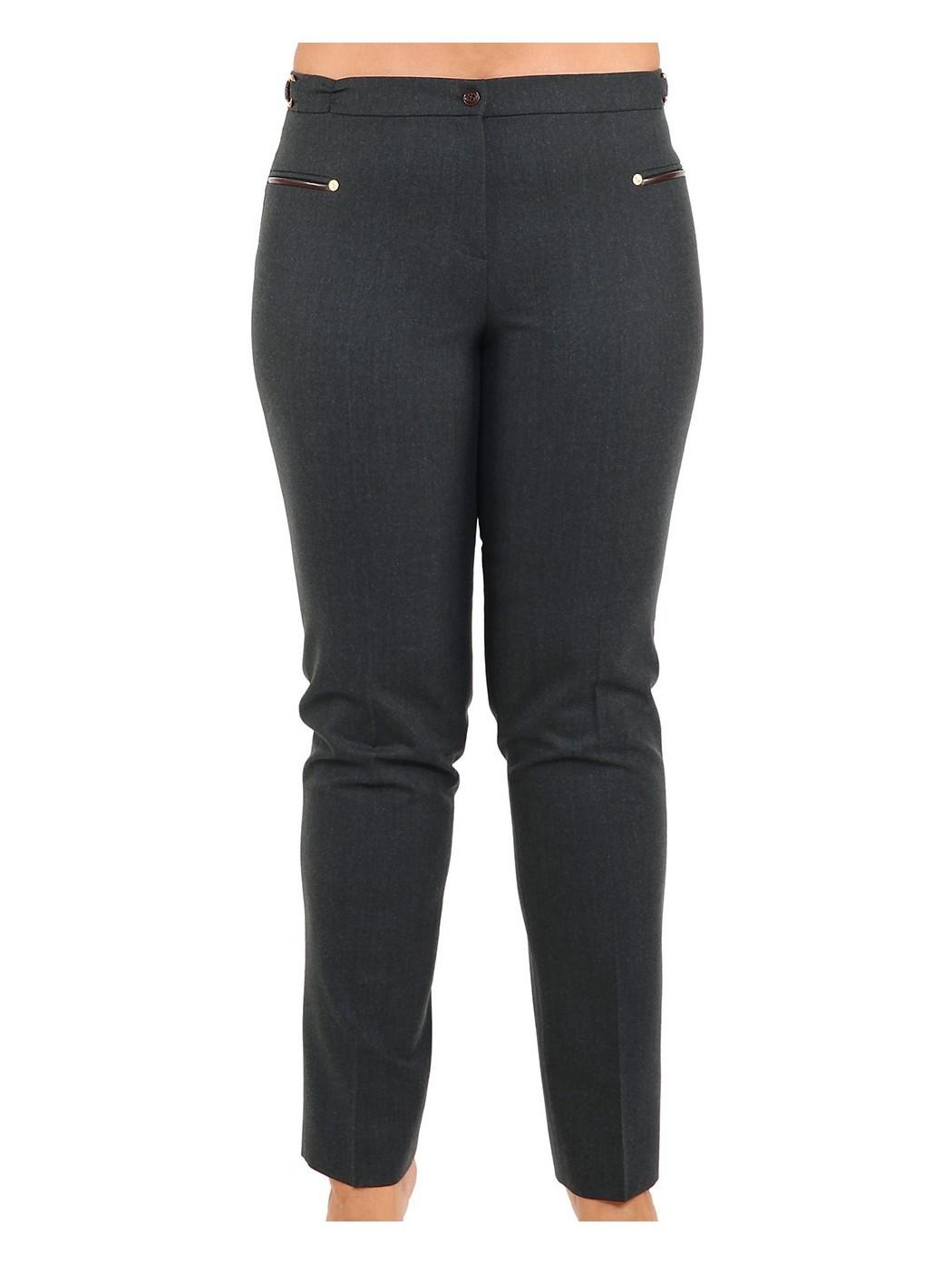 Pantalon Pucci