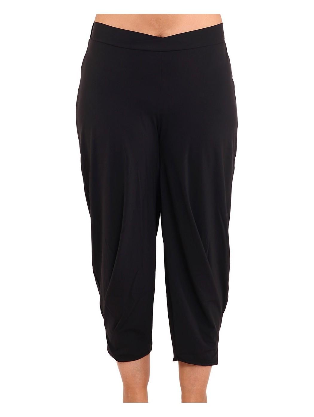Pantalone Aventures des Toiles