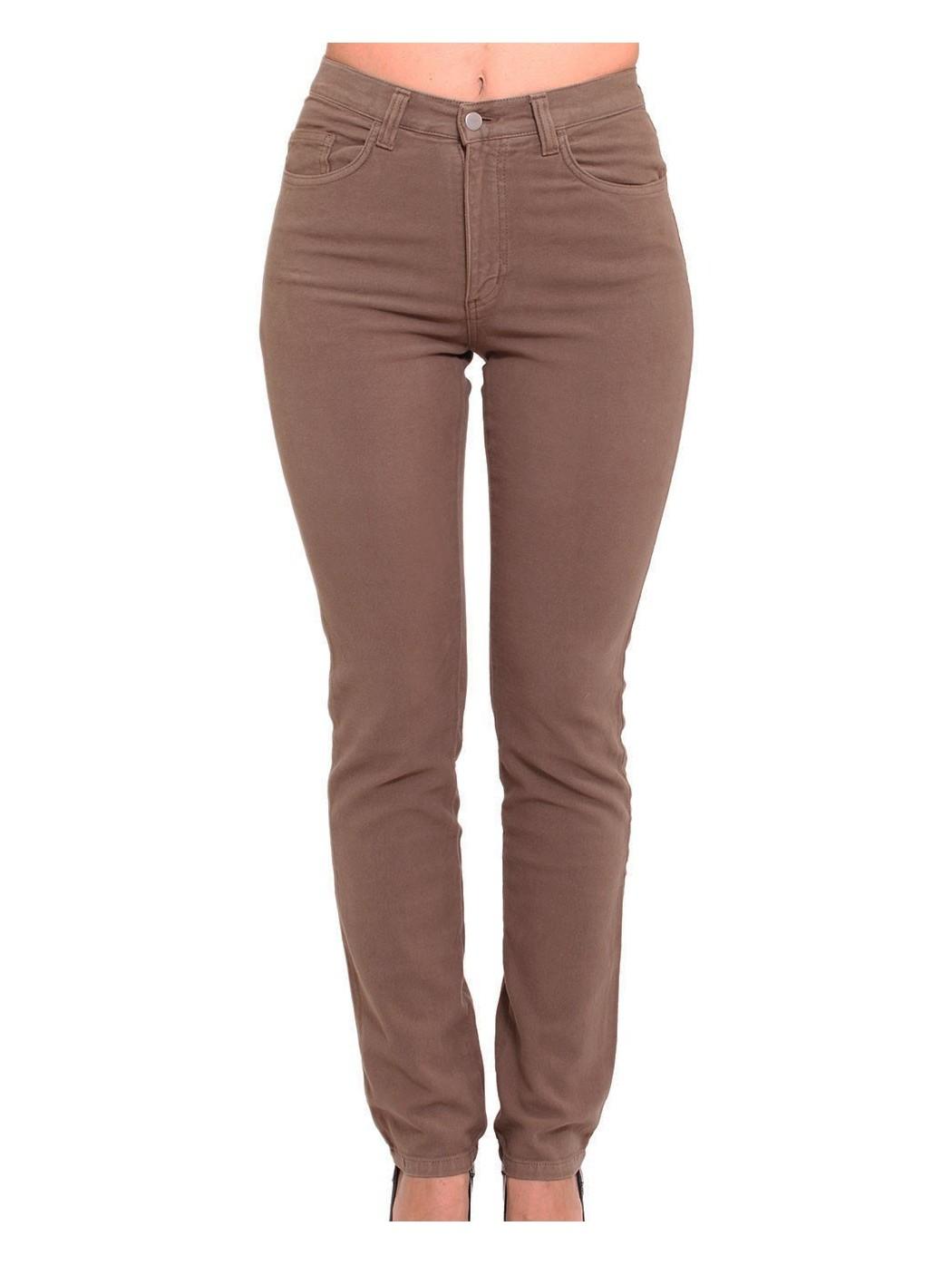 Pantalons moleskin Musetti