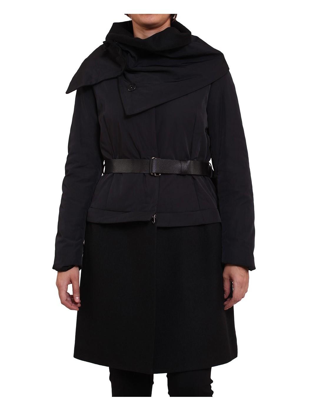 Scalo 12 coat