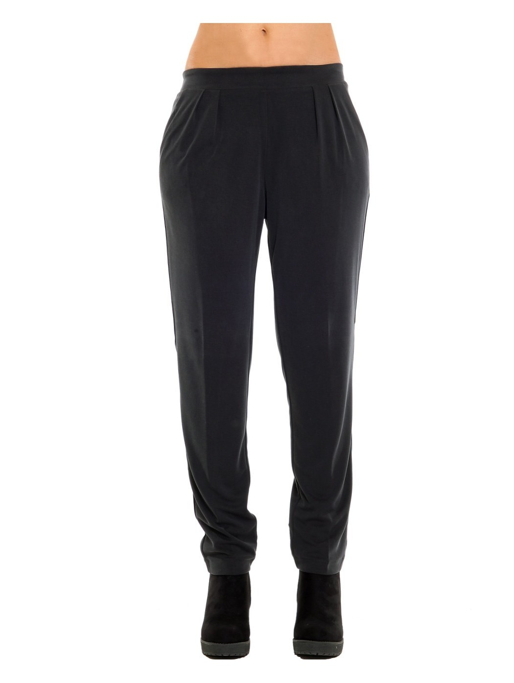 Paz Torras trousers