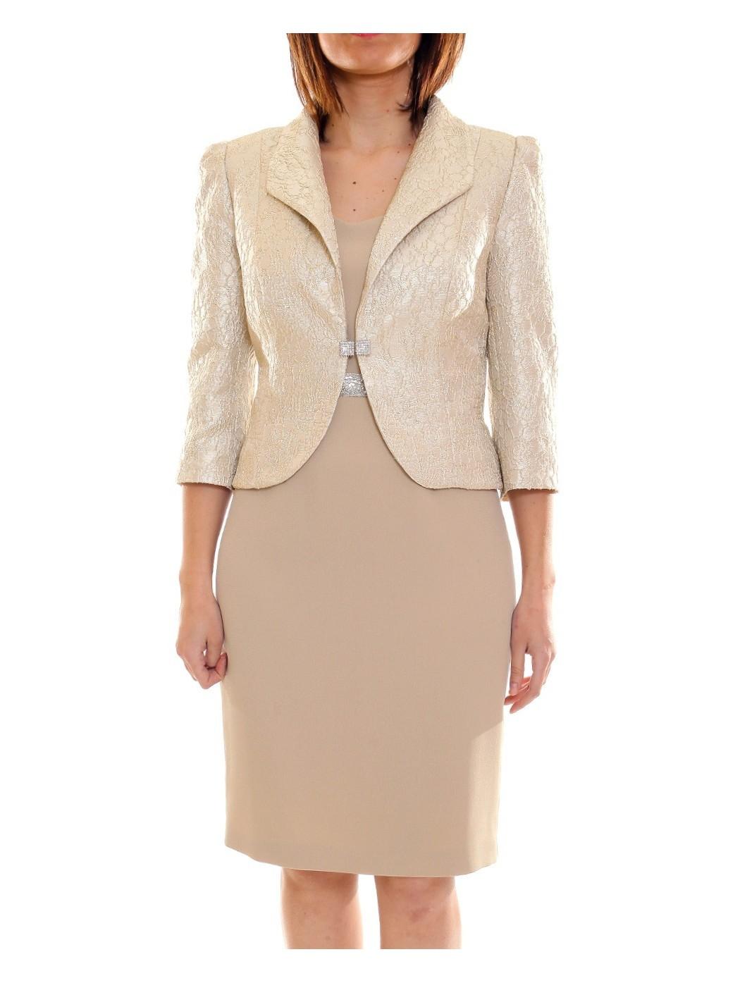Sonia Peña Couture 11500192...