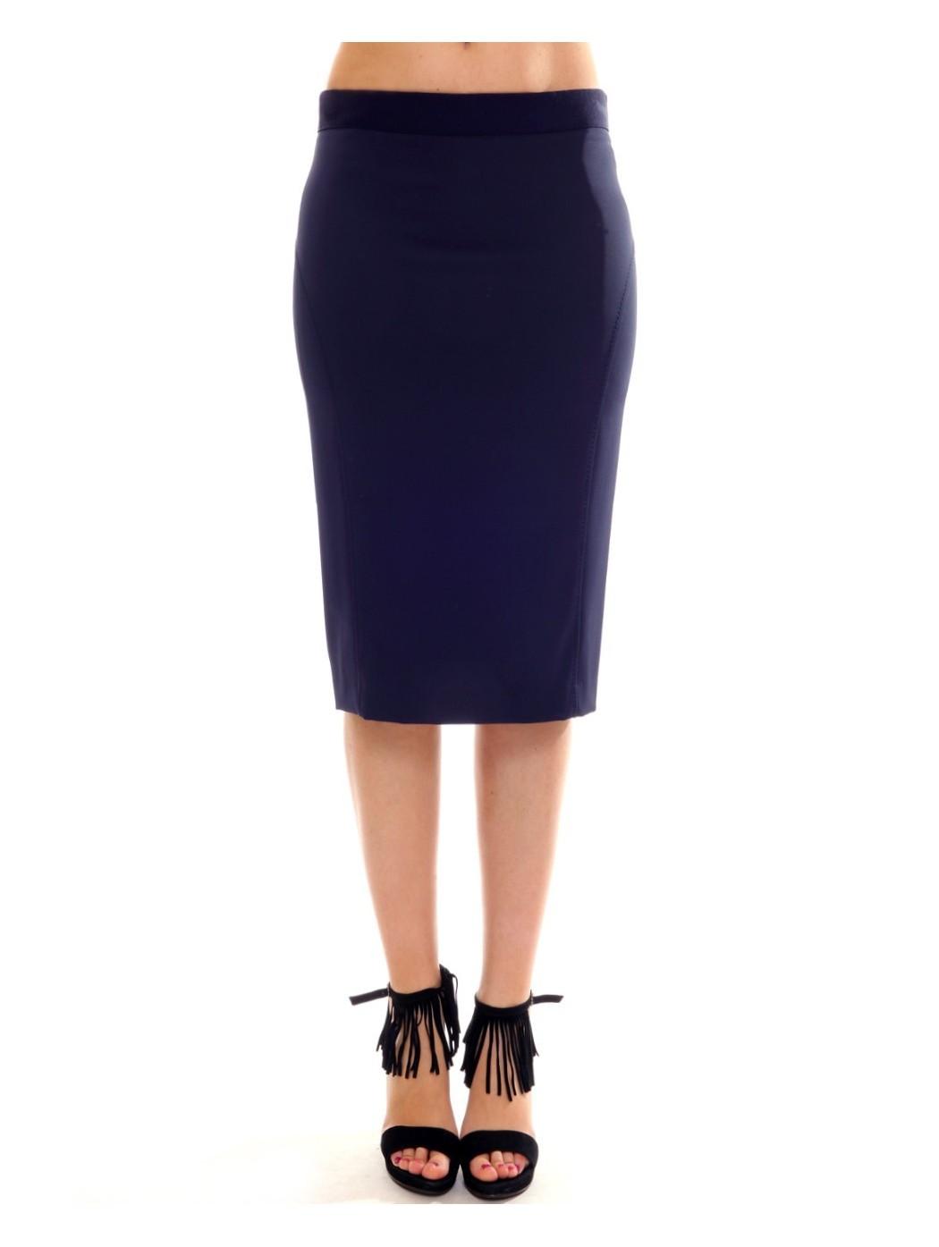 L.P. skirt