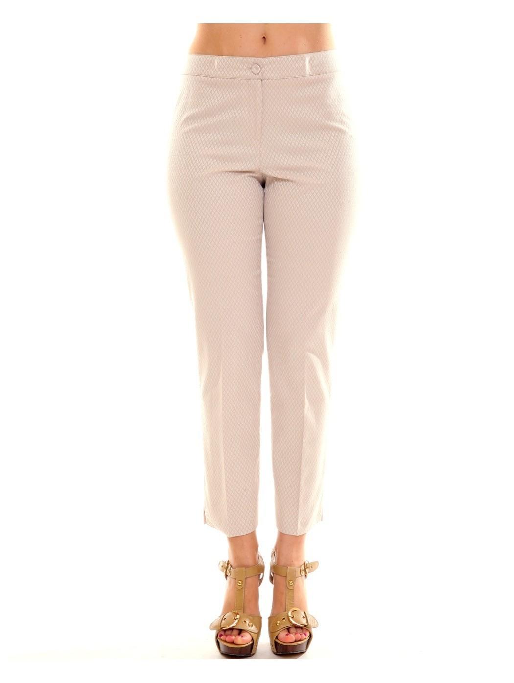 Calaluna trousers