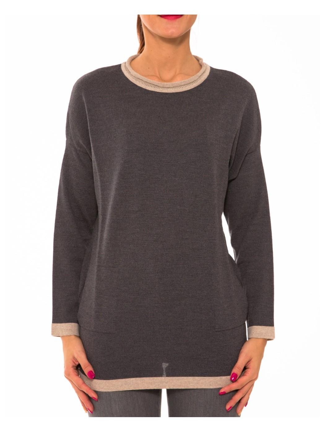 Sweter Calaluna