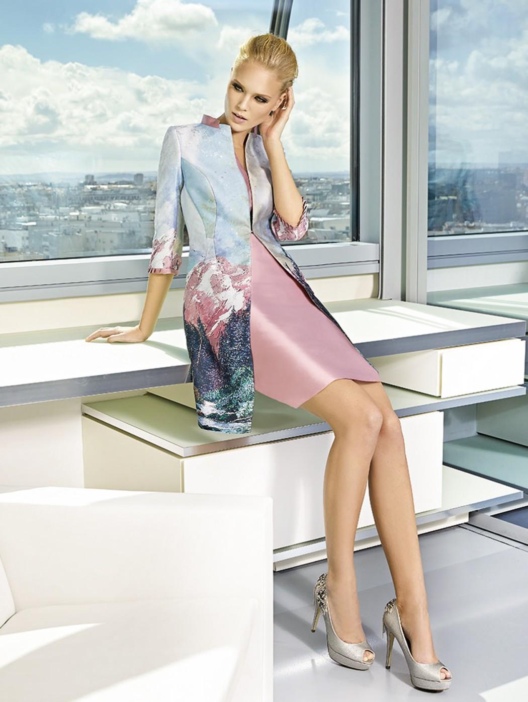 Sonia Pena Couture 1191036...