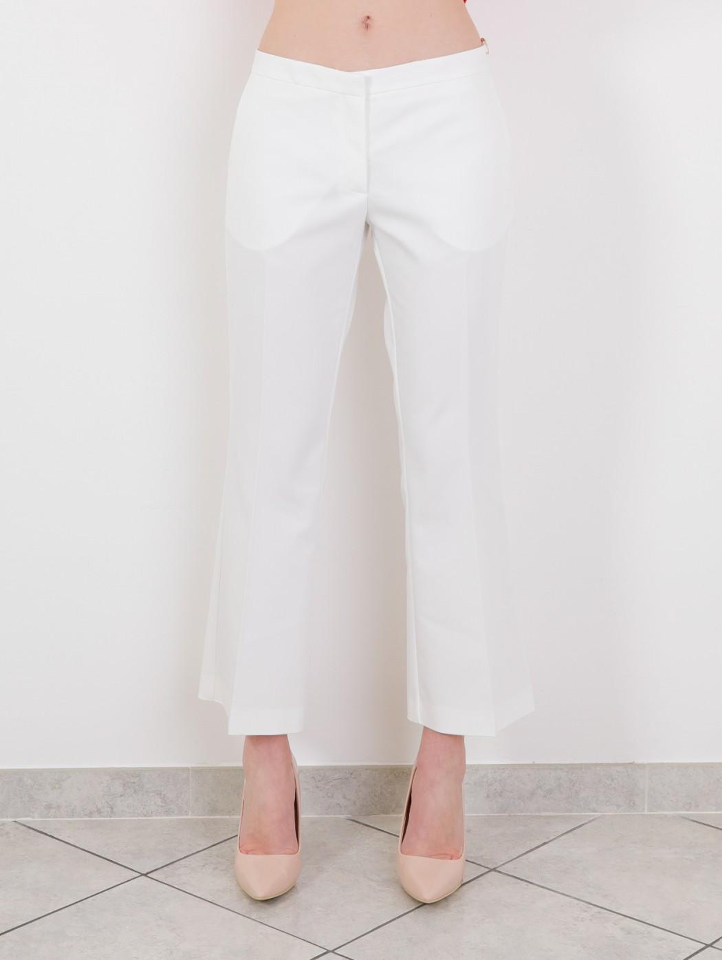 Maesta Milano white cady...