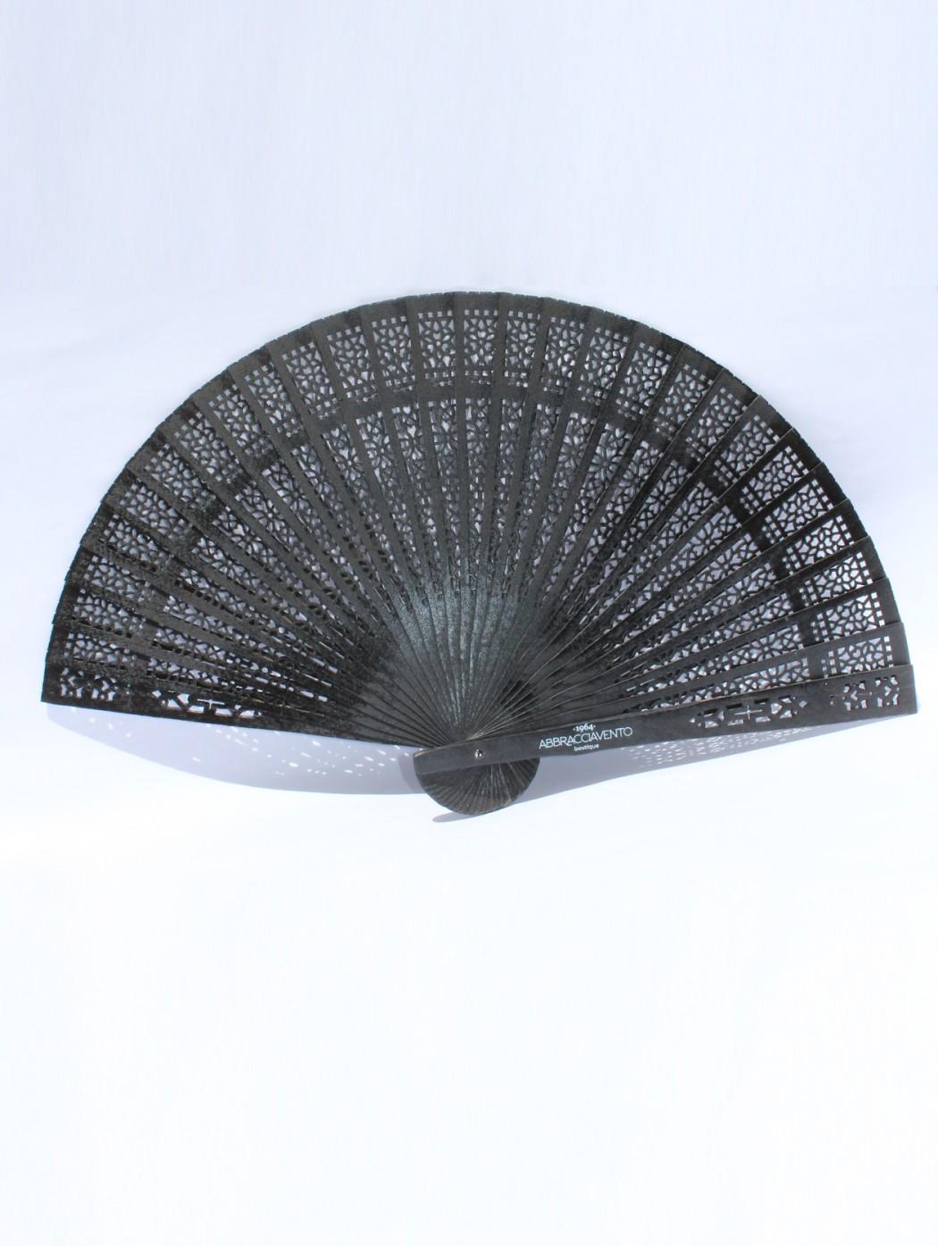 Customized Black bamboo...