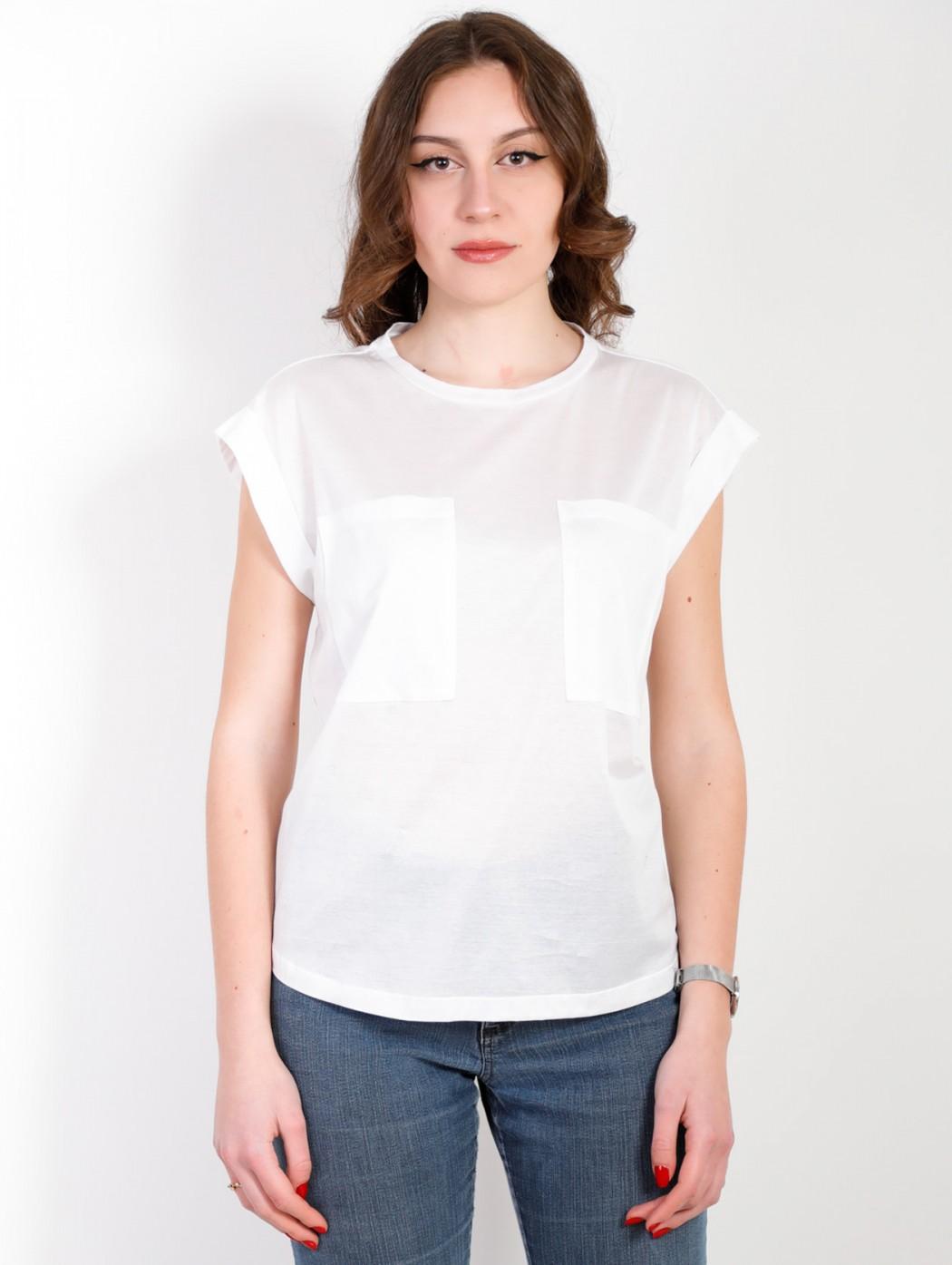 Zanetti 1965 white cotton...