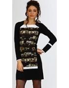 Shop online casual dresses