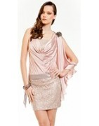 Shop online formal dresses