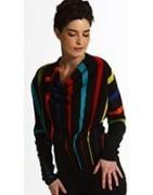 Shop online topwear