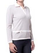 Shop online polo shirts