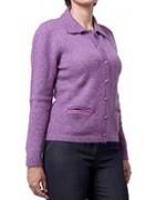Vendita online cardigan & giacchini