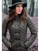 Shop online outerwear