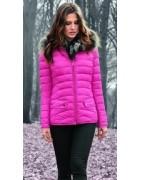 Shop online short outerwear