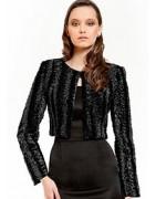 Shop online cloaks & boleros