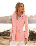 Shop online jackets and coats