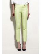 Vendita online pantaloni vita alta, jeans a vita alta, jeans pucci