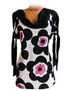 Vendita online camicie e bluse