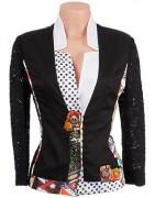 Shop online blazers