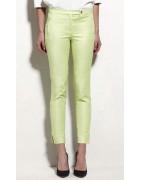 Vendita online pantaloni capri